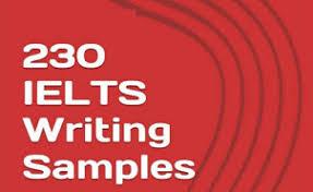 Essay download IELTS Buddy