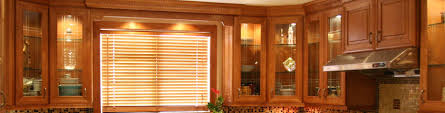Cabinetry Wichita Kansas Cabinetry Localcom Wichita Cabinetry - Mid america exteriors wichita ks