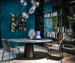 italian furniture designers list photo 8. In South Africa, Maldini Are Proud Agents Of The Cattelan Italia Brand And  Today They Showcase A Collection Quality Italian Furniture Including Stylish Italian Designers List Photo 8