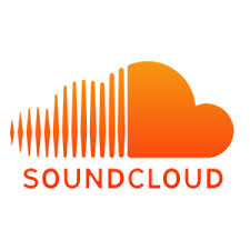 soundcloud logo | Ash Tales
