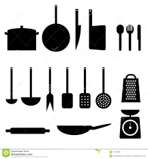 kitchen items store: kitchen items store kitchen items that start with i