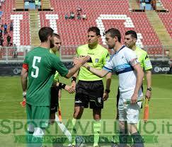 Avellino Calcio - Il 18 agosto il primo match ufficiale ...