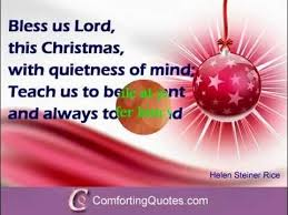 religious christmas quotes and sayings. To Religious Christmas Quotes And Sayings