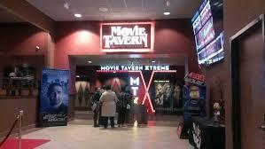 Movie Tavern Roswell Ga Roamilicious
