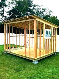 small wooden garden sheds tool shed plans small garden shed ideas plans for small garden sheds small wooden garden sheds