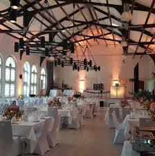 Esszimmer Restaurant Aurich