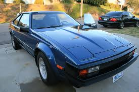 1983 Toyota Celica Supra related infomation,specifications - WeiLi ...