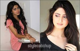 celebrities facebook sstudiobangalore stani sajjal six stani actresses with and without makeup thenewstribe