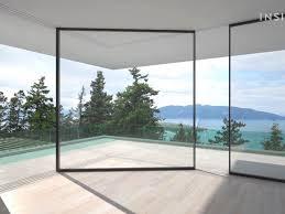 office glass windows. Office Glass Windows C