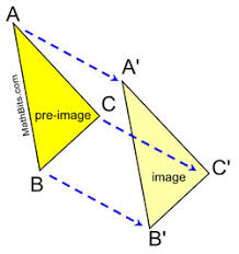 rigid transformation definition. transpic rigid transformation definition r