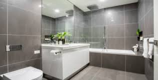 bathroom renovator. Bathrooms Canberra Bathroom Renovator
