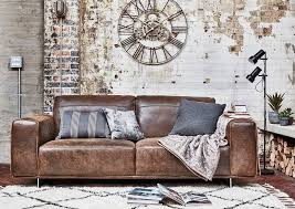 barker and stonehouse furniture. get the look reclaim revolution barker and stonehouse furniture