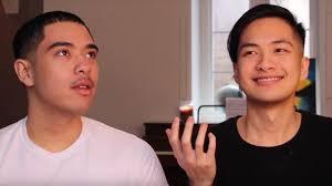 Asian gay boys dating