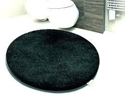 small bathroom floor mats design rugs