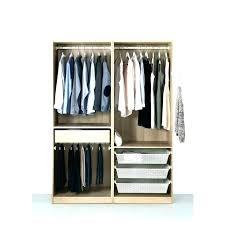 pants rack closet pants rack pant racks closet organizer pants closet organizer pants rack planner wardrobe pants rack