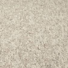 Beige carpet texture Cream Carpet We Know Your Dreams The Meaning And Symbolism Of The Word carpet
