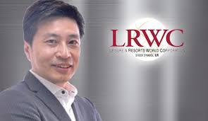 edward cheung   Bilyonaryo Business News