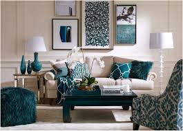 Living Room And Kitchen Color Schemes Living Room Blue Paint Living Colors Blue Grey Color Scheme
