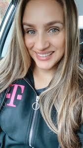 Adriana Algarin-Carney (@AdriLiz13) | Twitter