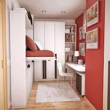 elegant interior furniture small bedroom design. elegant interior and furniture layouts pictures epic wardrobe ideas for small bedroom on home design decoration r