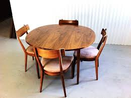 midcentury modern dining table mid century modern round dining table mid century modern drop leaf dining table
