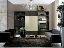dark gray living room furniture. sophisticated living room color schemes ideas snazzy silver plated chandelier over dark gray modern couch feat espresso cabinets in neutral furniture