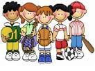 Праздник спортивный для детей сценарий праздника