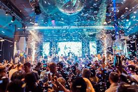 Best NYE Parties in Austin 2020 - 365 Things to Do in Austin, TX