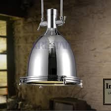 modern industrial lighting fixtures. vintage pendant lights e27 industrial design retro edison lamps 360mm loft bar living light fixtures kitchen modern lighting