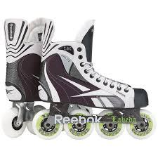 Reebok 5k Inline Skates Senior Inline Skating Inline