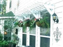 costco window shades outdoor window treatments shades 3 exterior solar sun shade shutters for windows costco