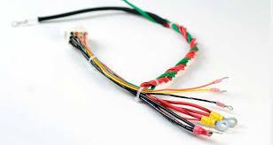 car wiring loom autowiringloom jpg