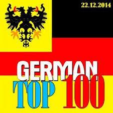German Top 100 Single Charts 2014 German Top100 Single Charts 22 12 2014 Mp3 Indir