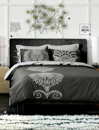 cb2 bedroom furniture. Restoration Hardware Beds Drommen For At1600 G25 Bulb 60w Three Shown Or 40w Dimmable 3dia 425h Cb2 Bedroom Furniture