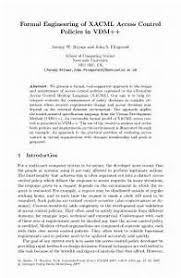 essay on my ambition in life to become an engineer my ambition  my ambition computer engineer essay