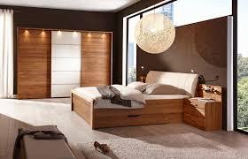 Schick Farben Schlafzimmer Vorstellung Limoobile