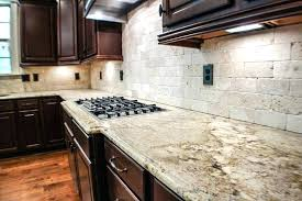 engineered stone kitchen that look like wood stainless steel cabinets inexpensive countertops cost vs granite kitche