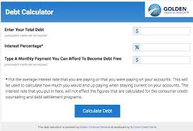 Credit Payoff Calculator Download Credit Card Debt Payoff Calculator 1 1 0 For Android