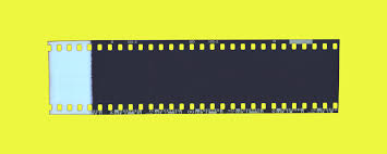 Film Strips Pictures Free Film Strips Png Overlays For Media Projects Filtergrade