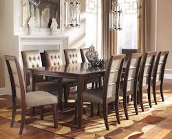 black modern dining room sets. full size of dinning modern dining chairs room tables leather black table sets