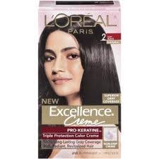 Grab the latest working loreal coupons, discount codes and promos. L Oreal Hair Color Coupons Store Deal Scenarios
