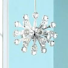 possini chandelier euro design