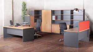 office furniture for small office. Office Furniture For Small G