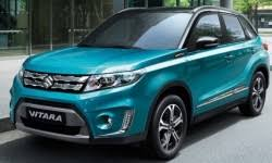 2018 suzuki equator.  equator 2017 suzuki grand vitara redesign suv for 2018 suzuki equator o