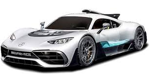 Decide between our full range of vehicles, including our famous sedans, powerful suv's and sport cars. 2022 Mercedes Amg One Review Trims Specs Price New Interior Features Exterior Design And Specifications Carbuzz