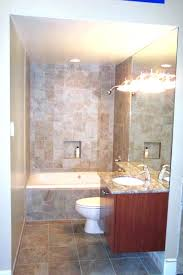 small bathroom remodel with tub incredible ideas and shower amazing designs to w