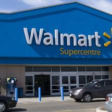Walmart Palatka Fl Walmart Hourly Pay Glassdoor