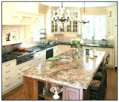 resurfacing resurface laminate to look like granite how make that looks countertops home depot linoleum
