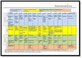 online office planner. good online office planner 3 blended_learning_activity_planner_image1png n