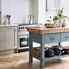 small kitchen ideas to turn your compact room into a smart super organised space